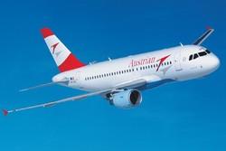 ФСБ оштрафовала австрийского перевозчика за пассажира без визы