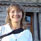 Елена (amstergid2008)