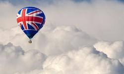 Британский турбизнес: Brexit создаст проблемы туризму