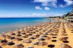 Туристы в Болгарии смогут сообщить властям о нарушениях на пляжах