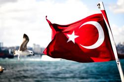 Продажа туров в Турцию разрешена