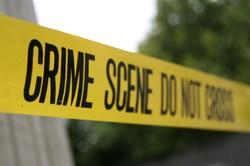 На Фиджи была убита супружеская пара из России
