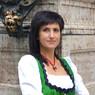 Радченко-Гроттке Ирена (Shirokodaleko)