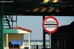 Россия и Польша взаимно отменили безвизовый въезд в пограничные области