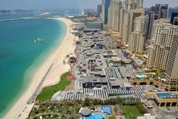 Супербюджетный отель построят в ОАЭ