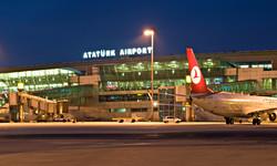Обвинения по делу о терактах в аэропорту Стамбула предъявлены 11-ти гражданам РФ