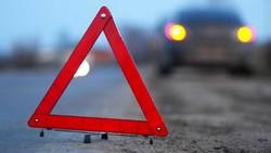 Три человека погибли в ДТП с туравтобусом в Петербурге
