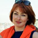 Щукина Оксана (Oxana_NL)