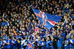 В Исландии могут учредить День футбола