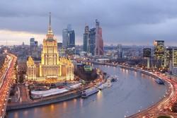 Крупнейшую в Европе обзорную площадку построят в Лужниках