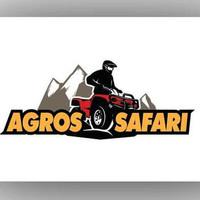 Agros Safari (agrossafari)