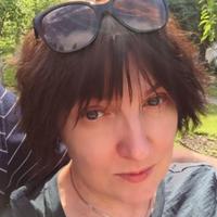 Неганова Елена (user101241)