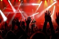 В Башкирии готовятся к грандиозному рок-фестивалю