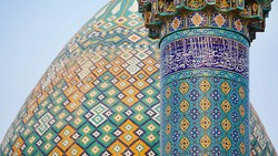 Иран увеличил срок действия визы по прибытии до 3-х месяцев