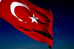 «Аэрофлот» отправит борта для вывоза россиян из Турции