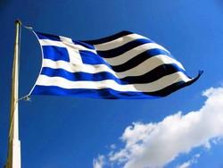 Греция введет туристический сбор