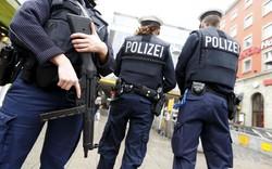 МВД Германии: возможны новые «одиночные» нападения террористов