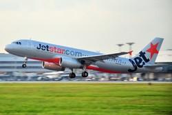 Самолет из Австралии экстренно сел на Бали из-за драки на борту