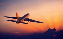 Росавиация разрешила выполнять регулярные рейсы в Турцию