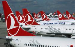 Turkish Airlines вводит бесплатный трансфер из аэропорта Анталии