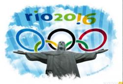 Спрос россиян на туры на Олимпиаду в Бразилии упал