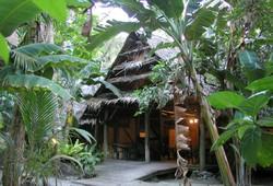 Австралиец выиграл в лотерею отель на острове в Тихом океане