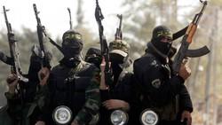 СМИ: ИГИЛ призывает к джихаду в России