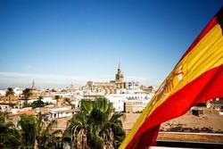 За полгода Испанию посетили почти 400 тысяч россиян