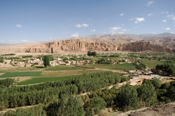 В Афганистане боевики атаковали автобусы с иностранцами