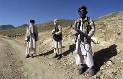 В Афганистане россиянин попал в плен к террористам