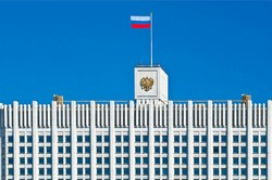 Альянс турагентств обратился с письмом к Правительству РФ