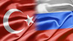 Чартеры в Турцию возобновятся в ближайшее время