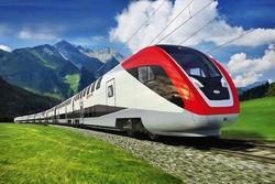 В Швейцарии совершено нападение на пассажиров поезда