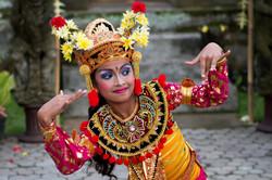 Фестиваль Индонезии пройдёт в Москве