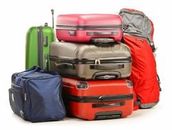Авиакомпании предлагают Минтрансу отказаться от бесплатного багажа