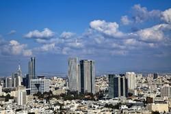 В Тель-Авиве возведут 80-этажный небоскреб