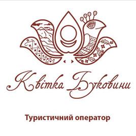 Луцик Василиса (bukflower)