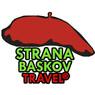Strana Baskov Travel (StranaBaskov)