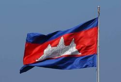 Камбоджа вводит визы для туристов на 3 года