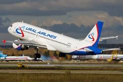 Возобновились полёты из Москвы в Бодрум