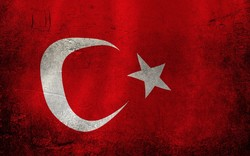 Запрет на чартеры в Турцию отменен