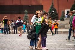 Ростуризм предлагает отменить визы для тургрупп из Индии, Ирана и Вьетнама