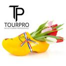 TOURPRO (tourpro)