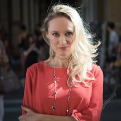 Наталия Никишкина