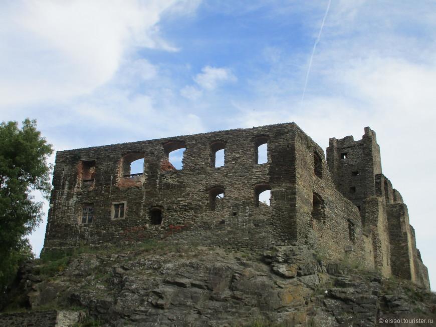 hrad technika Zveme vás na 11 ročník akce hrad žije první pomocí, největší preventivní akce zaměřené na téma poskytování první pomoci v moravskoslezském kraji.