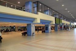 В аэропортах Греции повысят пассажирский сбор