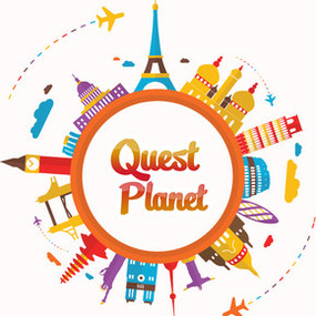 QuestPlanet