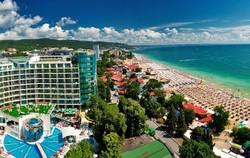 Болгария продляет летний сезон