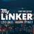 MyLinker (Mylinker)
