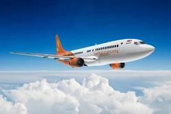 Двое британцев стали единственными пассажирами рейса в Малайзию